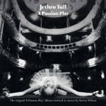 Jethro Tull - The Story of the Hare Who Lost His Spectacles