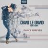 Dance Forever feat Romy Single