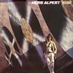 Herb Alpert - Street Life