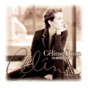 L'abandon - Céline Dion