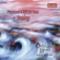 Water Music Suite: Allegro Maestoso - OffStage Brass