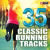 35 Classic Running Tracks - Power Music Workout