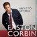 Are You With Me - Easton Corbin