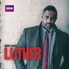 Luther, Season 4 - Synopsis and Reviews
