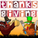 Turkey Gobble - Thanksgiving FX Sounds