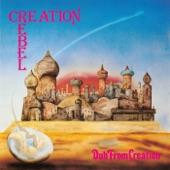 Creation Rebel - Rebel Rouser
