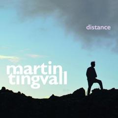 Distance (Bonus Track Version)