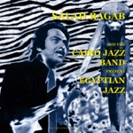 Salah Ragab & The Cairo Jazz Band - Egypt Strut