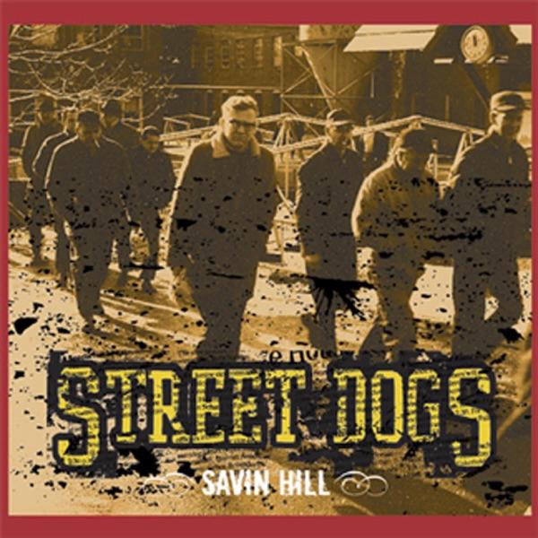Savin' Hill
