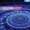 Deuter @