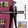 Youssou N'Dour - Africa Remembers