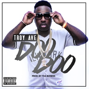 Doo Doo - Single Mp3 Download