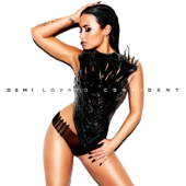 [Download] Cool for the Summer MP3