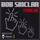 Touché (Radio Edit) - Single