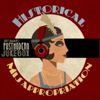 Historical Misappropriation - Scott Bradlee's Postmodern Jukebox