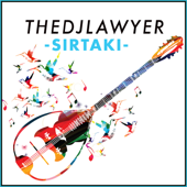 Sirtaki (Radio Edit)