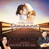 Bahaaron Ki Tamanna From Music Industry Single