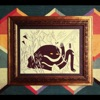 I Feel the Sadness in My Legs & the Happy in My Head - EP, Slug Christ