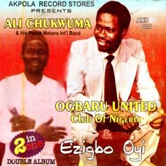 Ogbaru United Club of Nigeria