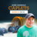 Caplets: March, 2015 - John Caparulo