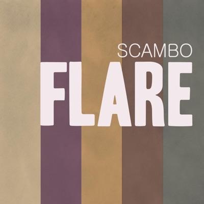 Flare - Scambo