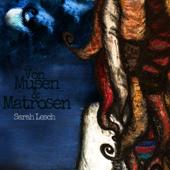 Von Musen & Matrosen