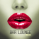 Bar Lounge - Bar Lounge Relax - Top 20 Ultra Chillout Music Classics Edition