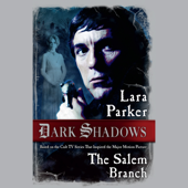 The Salem Branch (Unabridged)
