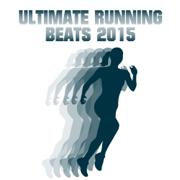 Ultimate Running Beats 2015 - Various Artists - Various Artists