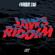 Jaws Riddim - Famous Eno