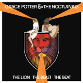 Stars - Grace Potter & The Nocturnals