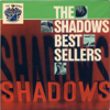 The Shadows - Apache bild