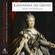 Elke Bader - Katharina die Große: Zarin von Russland (Menschen, Mythen, Macht)