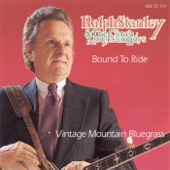 Ralph Stanley - Shout Little Luly