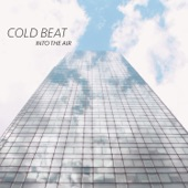 Cold Beat - Outrunning Shadows