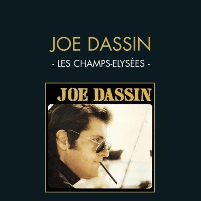 Les Champs-Èlysées - Joe Dassin