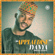 Applaudise - Iyanya