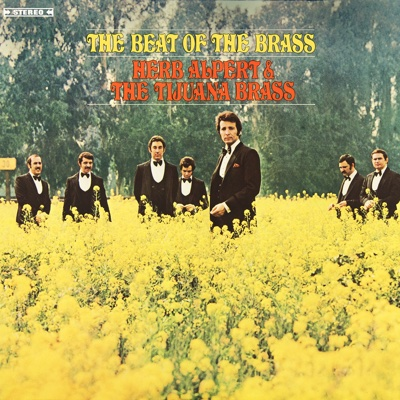 This Guy's in Love with You - Herb Alpert & The Tijuana Brass song