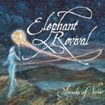 Elephant Revival - Spinning