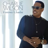 Charlie Wilson - Infectious (feat. Snoop Dogg)