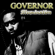 Words Ain't Enough - Governor