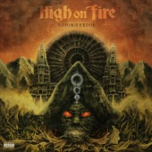 High On Fire - The Sunless Years