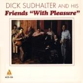 Dick Sudhalter - Madame Dynamite