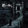Cypress Hill III Temples of Boom