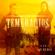Los Temerarios - Te Quiero