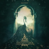 Alcest - Summer's Glory