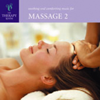 Massage 2 - The Therapy Room - Stuart Jones