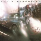 Eddie Kendricks - Love, Love, Love