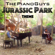 Jurassic Park Theme - The Piano Guys
