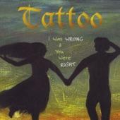 Tattoo - People Dancing in the Street